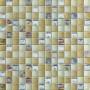 CERAMIKA PILCH Mozaika szklana SG8114 mozaika szklana 30x30 cena za SZT