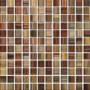 CERAMIKA PILCH Latina VZW08001 mozaika szklana 30x30 cena za SZT