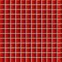 CERAMIKA PILCH Mozaika szklana R50 mozaika szklana 30x30 cena za SZT