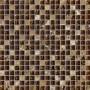 CERAMIKA PILCH Mozaika szklana MD001 mozaika szklana 30x30 cena za SZT