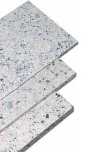 Sopro FDP 558 Plyty izolacyjne 4 mm 9 mm 15 mm opak