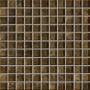 CERAMIKA PILCH Mozaika szklana PS2506 mozaika szklana 30x30 cena za SZT