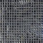CERAMIKA PILCH Etna SI035 mozaika szklana 30x30 cena za SZT