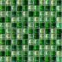 CERAMIKA PILCH Mozaika szklana DAH075 mozaika szklana 30x30 cena za SZT
