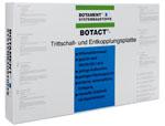BOTAMENT BOTACT Plyta tlumiacokompensujaca cena za 1 m2