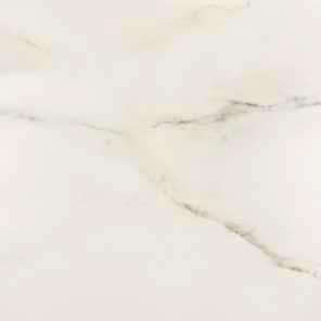 OPOCZNO Gres Carrara 593x593 polished rekt cena za M2