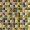 CERAMIKA PILCH Mozaika szklana AA05 mozaika szklana 32x32 cena za SZT
