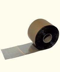 SoproThene ABA Tasma klejaca zamykajaca aluminiowa 15 mb 1 szt