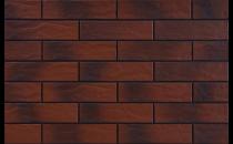 CERRAD Burgund elewacja 245x65x65 rustiko cieniowana cena za m2