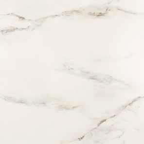 OPOCZNO Gres Carrara 593x593 rekt cena za M2