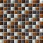 CERAMIKA PILCH Mozaika szklana PC019 mozaika szklana 30x30 cena za SZT