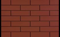 CERRAD Rot elewacja 245x65x65 gladka cena za m2