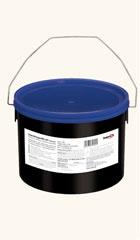 SoproGrunt 201 Preparat ochronny z efektem antygraffiti 1 kg