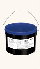 SoproGrunt 200 Preparat gruntujacy pod farby ochronne 5 kg