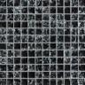 CERAMIKA PILCH Mozaika szklana AA04 mozaika szklana 32x32 cena za SZT