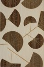 CERAMIKA PILCH Zebrano 3 braz krem inserto plytka scienna 30x45 cena za M2