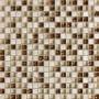 CERAMIKA PILCH Mozaika szklana PC004 mozaika szklana 30x30 cena za SZT