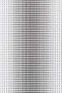 CERAMIKA PILCH Kaleydos 3 braz bialy czarny krem inserto plytka scienna 30x45 cena za M2